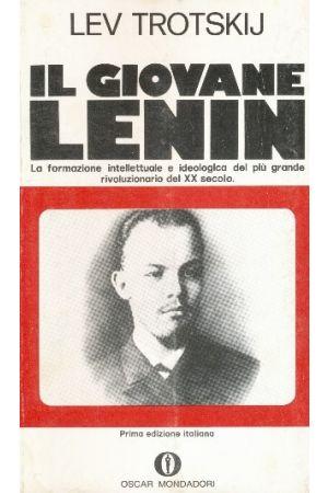 Il Giovane Lenin