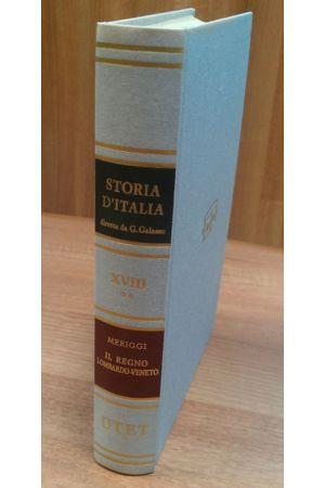 Il Regno Lombardo-Veneto - Volume 18.2