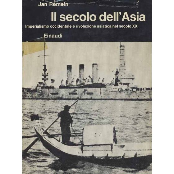 Il secolo dell'Asia