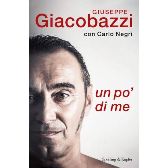 Un po' di me - Giuseppe Giacobazzi